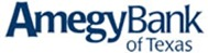 Amegy Bank