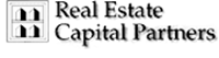 Real Estate Capital Partners