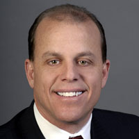 Todd W Nocerini